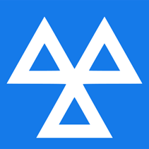 Click to visit our Anglesey MOT Centre page