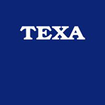 Click to visit the TEXA website