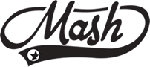 Click to visit the Mash Motorcycles website